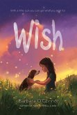 Wish (eBook, ePUB)