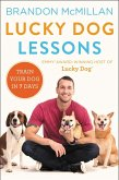 Lucky Dog Lessons (eBook, ePUB)