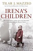 Irena's Children (eBook, ePUB)