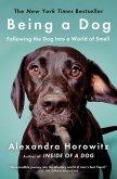 Being a Dog (eBook, ePUB)