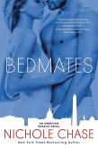 Bedmates (eBook, ePUB)