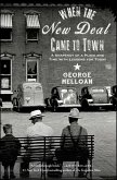 When the New Deal Came to Town (eBook, ePUB)