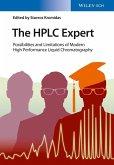 The HPLC Expert (eBook, ePUB)