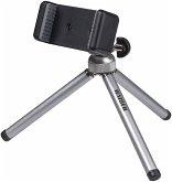 Kaiser Smartphone-Stativ 6016