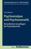 Psychoanalyse und Psychosomatik (eBook, PDF)