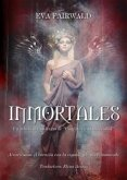Inmortales (eBook, ePUB)