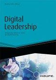 Digital Leadership (eBook, ePUB)