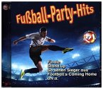 Fußball-Party-Hits