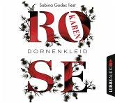 Dornenkleid / Dornen-Reihe Bd.2 (6 Audio-CDs)