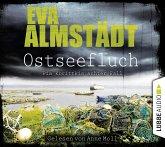 Ostseefluch / Pia Korittki Bd.8 (4 Audio-CDs)
