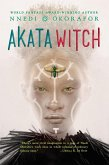 Akata Witch (eBook, ePUB)