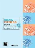 Brain Fitness (eBook, ePUB)