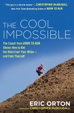 The Cool Impossible (eBook, ePUB)