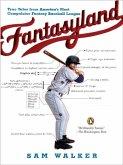 Fantasyland (eBook, ePUB)