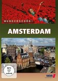 Amsterdam, 1 DVD