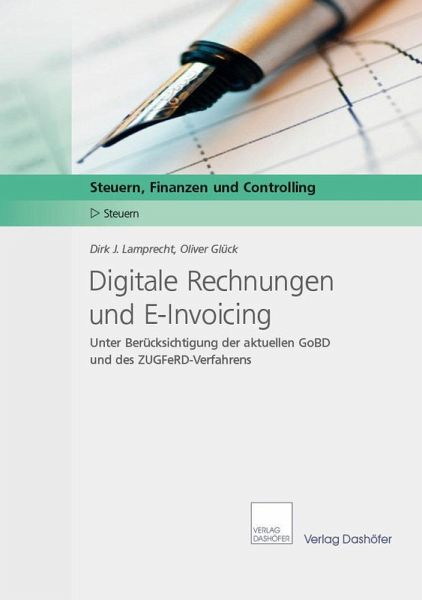 online Betriebliche Altersversorgung als Vergütungsbestandteil: Gestaltung