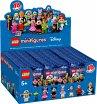 LEGO® 71012 - Minifiguren Disney Serie, 1 Stück