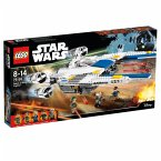 LEGO® Star Wars 75155 - Rebel U-Wing Fighter