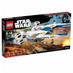 LEGO® Star Wars 75155 - Rebel U-Wing Fighter