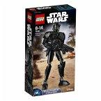 LEGO® Star Wars 75121 - Imperial Death Trooper