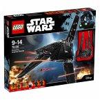 LEGO® Star Wars 75156 - Krennics Imperial Shuttle