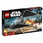 LEGO® Star Wars 75154 - Star Wars TIE Striker