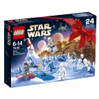 LEGO® Star Wars 75146 Adventskalender