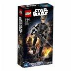 LEGO® Star Wars 75119 - Sergeant Jyn Erso