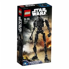 LEGO® Star Wars 75120 - K-2SO