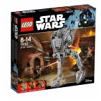 LEGO® Star Wars 75153 - AT-ST Walker