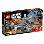 LEGO® Star Wars 75152 - Imperial Assault Hovertank