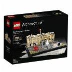 LEGO Architecture 21029 Der Buckingham-Palast