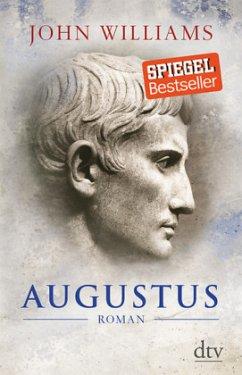 Augustus - Williams, John