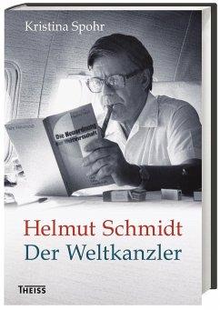 Helmut Schmidt - Spohr, Kristina