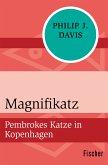 Magnifikatz (eBook, ePUB)