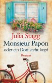 Monsieur Papon oder ein Dorf steht kopf / Fogas Bd.1