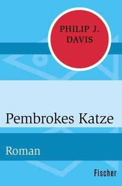 Pembrokes Katze (eBook, ePUB) - Davis, Philip J.