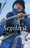 Segelzeit (eBook, ePUB)