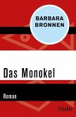 Das Monokel (eBook, ePUB)