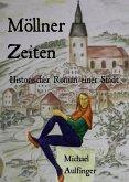Möllner Zeiten (eBook, ePUB)