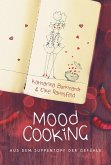 Moodcooking (eBook, ePUB)