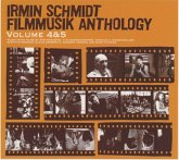 Filmmusik Anthology 4 & 5 (2cd)