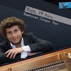 Yojo,19,Piano