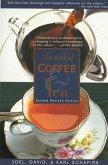 The Book of Coffee and Tea (eBook, ePUB)