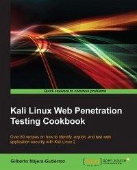 Mastering Kali Linux For Advanced Penetration Testing Ebook