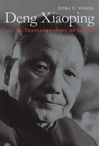 Deng Xiaoping and the Transformation of China (...