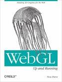 WebGL: Up and Running (eBook, ePUB)