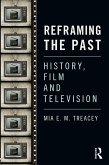 Reframing the Past (eBook, ePUB)