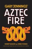 Aztec Fire (eBook, ePUB)