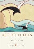 Art Deco Tiles (eBook, PDF)